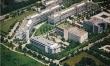 18. Ludwig Maximilians Universität München (Niemcy)