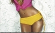 20 najseksowniejszych zdjęć Beyonce  - Zdjęcie nr 3