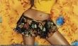 20 najseksowniejszych zdjęć Beyonce  - Zdjęcie nr 4