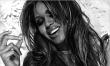 20 najseksowniejszych zdjęć Beyonce  - Zdjęcie nr 6