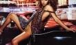 20 najseksowniejszych zdjęć Beyonce  - Zdjęcie nr 7