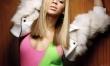 20 najseksowniejszych zdjęć Beyonce  - Zdjęcie nr 11