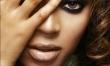 20 najseksowniejszych zdjęć Beyonce  - Zdjęcie nr 12