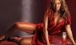 20 najseksowniejszych zdjęć Beyonce  - Zdjęcie nr 13