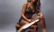 20 najseksowniejszych zdjęć Beyonce  - Zdjęcie nr 17
