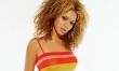 20 najseksowniejszych zdjęć Beyonce  - Zdjęcie nr 1