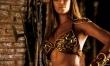 20 najseksowniejszych zdjęć Beyonce  - Zdjęcie nr 19