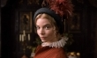 Emma - zdjęcia z filmu  - Zdjęcie nr 5