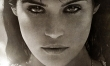Gemma Arterton  - Zdjęcie nr 1