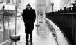 James Dean  - Zdjęcie nr 2