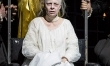 Mary Stuart  - Zdjęcie nr 2