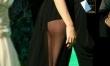 Rosie Huntington-Whiteley  - Zdjęcie nr 3