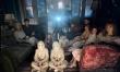 Osobliwy dom Pani Peregrine - zdjęcia z filmu  - Zdjęcie nr 3