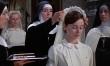 Historia zakonnicy