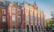 4. Uniwersytet Jagielloński w Krakowie