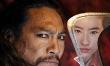 Mulan 2020 - plakaty z bohaterami  - Zdjęcie nr 7