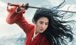 Mulan 2020 - plakaty z bohaterami  - Zdjęcie nr 1