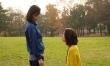 Zaginiona dziewczyna - zdjęcia z filmu  - Zdjęcie nr 10