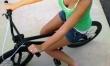 21 najpiękniejszych rowerzystek  - Zdjęcie nr 4
