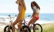 21 najpiękniejszych rowerzystek  - Zdjęcie nr 2