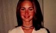 Megan Fox w wieku 12 lat  - Zdjęcie nr 2
