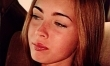 Megan Fox w wieku 12 lat  - Zdjęcie nr 1