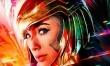 Wonder Woman 1984 - plakaty z bohaterami  - Zdjęcie nr 2