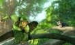 Tajemnica Zielonego Królestwa  - Zdjęcie nr 3