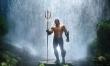Aquaman - zdjęcia z filmu  - Zdjęcie nr 5