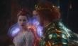 Aquaman - zdjęcia z filmu  - Zdjęcie nr 4