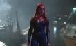 Aquaman - zdjęcia z filmu  - Zdjęcie nr 1