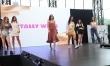 Finał Konkursu Miss Polonia Województwa Dolnośląskiego 2021  - Zdjęcie nr 3