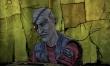 Tales from the Borderlands: A Telltale Games Series - najlepsze gry przygodowe
