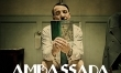 AmbaSSada - plakat