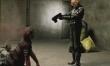 Dredd 3D  - Zdjęcie nr 2
