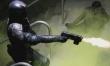 Dredd 3D  - Zdjęcie nr 4