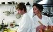 Życie od kuchni
