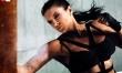 Gina Carano  - Zdjęcie nr 3