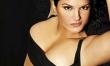 Gina Carano  - Zdjęcie nr 10