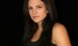 Gina Carano  - Zdjęcie nr 11