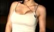Gina Carano  - Zdjęcie nr 13