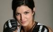 Gina Carano  - Zdjęcie nr 19
