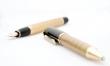 Długopis lub pióro - co wziąć na maturę?