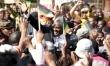 Mandela: Droga ku wolności  - Zdjęcie nr 1