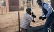 Mandela: Droga ku wolności  - Zdjęcie nr 4
