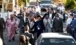 Mandela: Droga ku wolności  - Zdjęcie nr 5