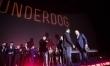 Underdog - premiera filmu  - Zdjęcie nr 14