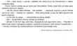 Próbna matura CKE 2021 - j. polski na poziomie podstawowym - Arkusz nr 2