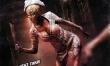 Silent Hill Apokalipsa 3D - polski plakat