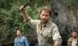 Dżungla - zdjęcia z filmu  - Zdjęcie nr 3